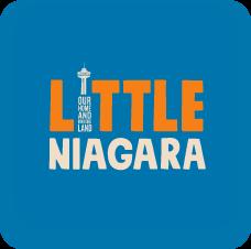 Little Niagara