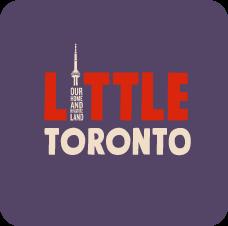 Little Toronto